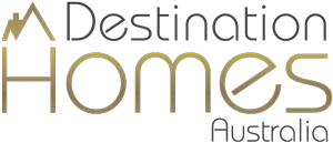 Destination Homes Australia